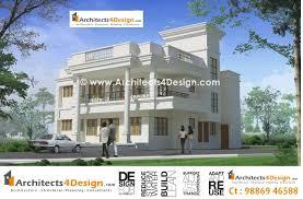 house map design 20 x 50 30x40 house plans in bangalore 30x50 20x30 50x80 40x50 30x50 40x40