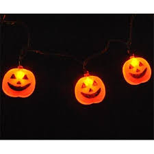 cheap orange led halloween lights find orange led halloween