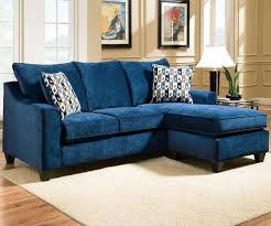 ashley furniture blue sofa intriguing navy blue couch euskal net living room and navy blue sofa