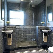 Lowes Bathroom Design 94 Lowes Bathtub Ideas 8 Stylish Bathroom Tile Ideas