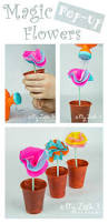 148 best images about kids crafts on pinterest yarns for kids