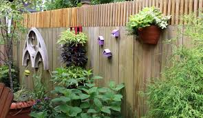 imposing concept 4 ft wood fence fascinate deer fence design ideas