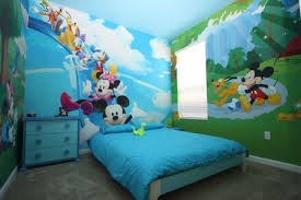 Disney Bedroom Decorations Inspiring Disney Bedroom Decorations Disney Wall Murals For