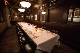 the north room private dining up to 30 guest chamberlain u0027s
