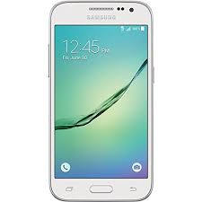 amazon black friday deals on used iphones cricket smartphones amazon com