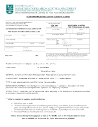 Bill Of Sale Vehicle Pdf by Best Photos Of Printable Sale Motor Vehicle Form Motor Vehicle