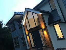 100 house design questionnaire for clients e design versus