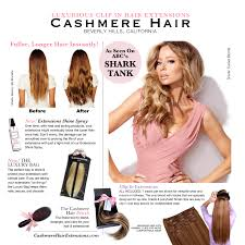 as seen on tv hair extensions may 2014 hair press release hair clip in
