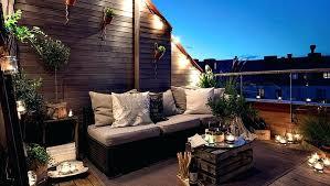 arredamento balconi emejing arredamento terrazze e balconi images modern home design