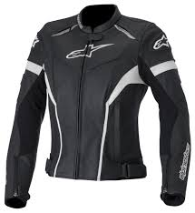 white leather motorcycle jacket alpinestars stella gp plus r leather jacket revzilla