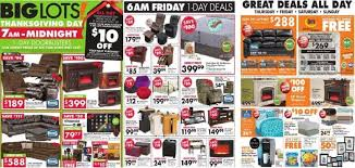 2014 home depot black friday ad black friday cyber sales top 5 best ads for furniture