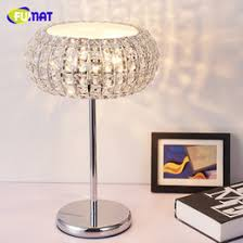 Crystal Desk Lamp by Crystal Decorative Table Lamps Online Crystal Decorative Table