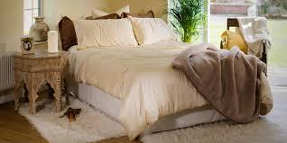 bamboo sheets luxury bed linen bamboo bedding silk satin