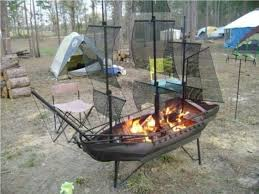Grill For Fire Pit by 57 Inspiring Diy Outdoor Fire Pit Ideas To Make S U0027mores With Your