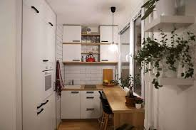 portable kitchen cabinets for small apartments 6 ways you can cook in an apartment with no kitchen