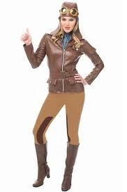 career costumes purecostumes com
