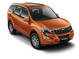 Xuv 500 Interior Mahindra Xuv500 Price In India Specs Review Pics Mileage