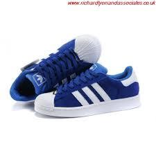adidas superstar light blue adidas superstar light blue and white richardlyonandassociates co uk