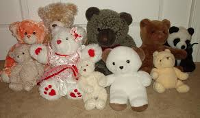 teddy bears teddy simple the free encyclopedia