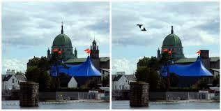 spot the difference cathedral u0026 big top u2013 galwaynutter u0027s weblog
