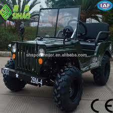jeep modified classic 4x4 125cc mini jeep 125cc mini jeep suppliers and manufacturers at