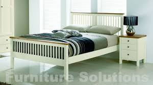 modest bedroom furniture atlanta on bedroom and modern bedroom