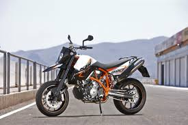 ktm motocross bikes for sale uk ktm u2013 history u2013 orangeroads