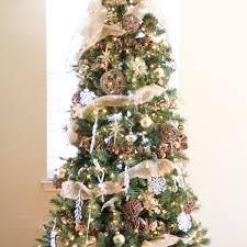 100 tree decorating ideas family handyman
