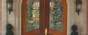Interior Arched French Doors by Glasscraft Doors Cunningham Door U0026 Window