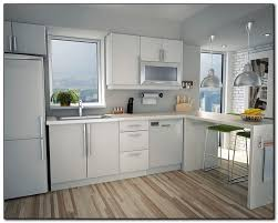 Loews Kitchen Cabinets Astonishing White Kitchen Cabinets From Lowes Lovely Kitchen Design
