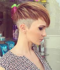 italian domme in hair curlers 13 best hair images on pinterest short hairstyle hair cut and