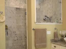 Ideas Of Advantages And Disadvantages Shower Advantages Disadvantages Curbless Walk Shower Awesome