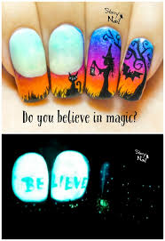 899 best images about nail polish u003c3 on pinterest