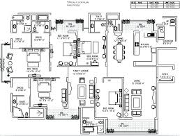 modern house layout house layouts spurinteractive