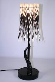 Quill Desk Lamp 28 New Desk Lamps South Africa Yvotube Com
