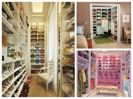 organized closet organized closet with organized closet trendy