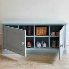 Shoe Storage Bench With Seat 2015 Shoe Bench With Doors Clarity Jane From Clutter To Clarity