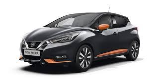 nissan micra new model price nissan micra new model 1 5d xe fantastic value lucey motors