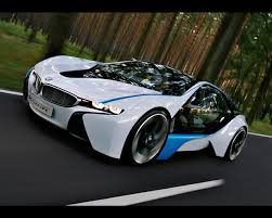 hybrid sports cars hybrid cars available now export car from uk ltd
