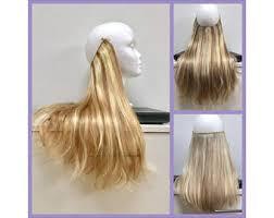 angel remy hair extensions angel brown hair etsy