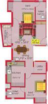 Rit Campus Map Whitehouse Rithanya Enclave In Saravanampatti Coimbatore Price