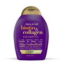 best drugstore shoo for color treated hair the 7 best shoos for color treated hair fashion etc