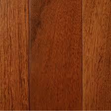 3 4 cherry prefinished hardwood floor design