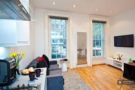 chambre louer londres londres angleterre maisons et appartements à louer pour vos