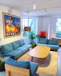 sentou canapé canapé oscar 2p canapés canapés fauteuils mobilier