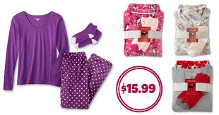 black friday deals on baby stuff black friday deals archives page 16 of 48 cuckoo for coupon deals