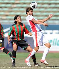 Pasquale Daniele Fazio and Diego Albadodo Photos - Zimbio - Pasquale+Daniele+Fazio+Diego+Albadodo+Bari+p6Iz9zGmoEVl