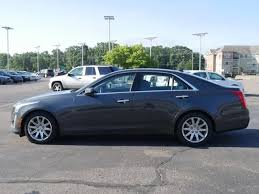 cadillac cts white wall tires 2014 cadillac cts 3 6l luxury in white lake mn minneapolis