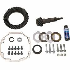 2013 camaro performance chip 19301504 camaro 1le 3 91 gear kit