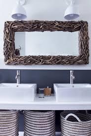 bathroom vanity bathroom units for principal bathroom huge round